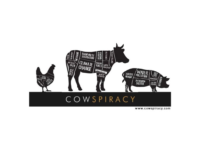 Cowspiracy-Tshirts-concept1_v2_Page_6